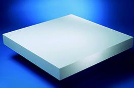 膨脹聚苯板(EPS板)