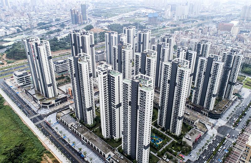 萬(wan)科·雲城
