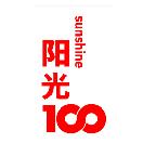 陽光100