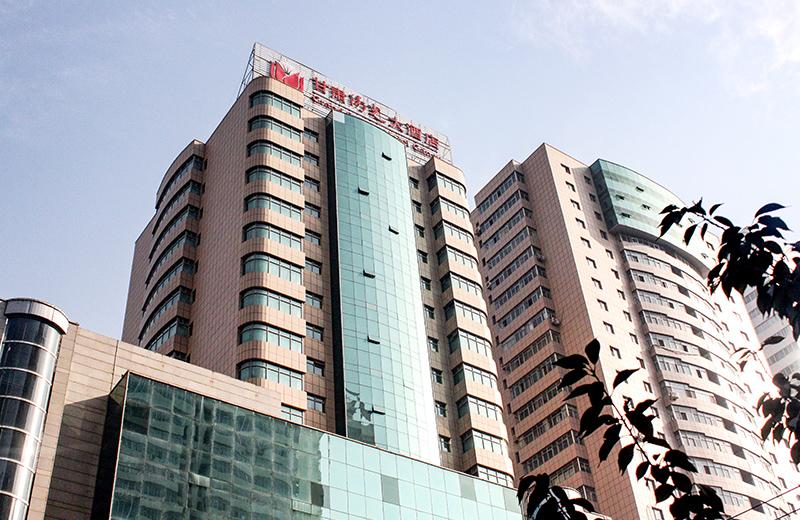 陽光(guang)大酒店(dian)