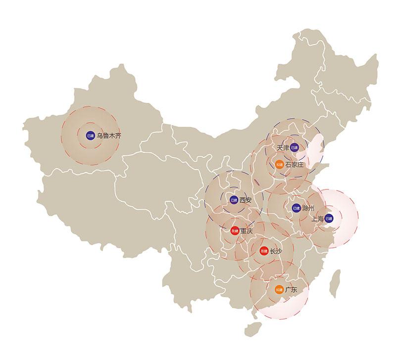 建(jian)造地圖-0926-01(2).jpg