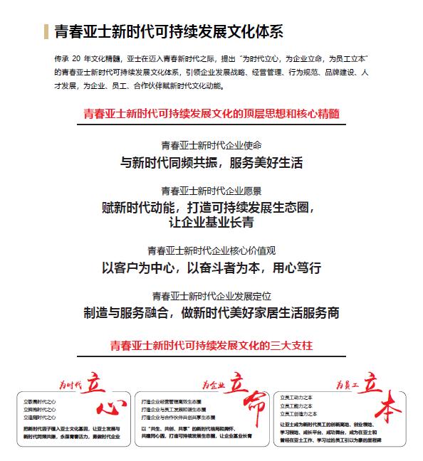 企(qi)業微信截(jie)圖_15764651993718.png